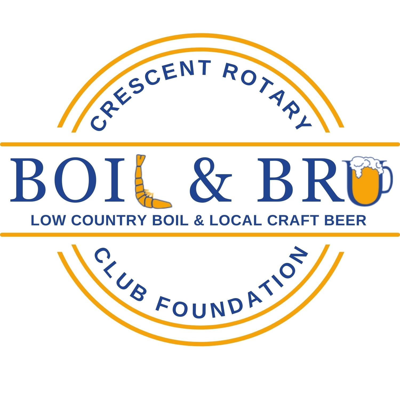 Boil & Bru